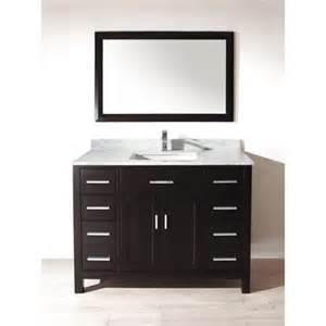 costco bathroom vanities bathroom vanity basement