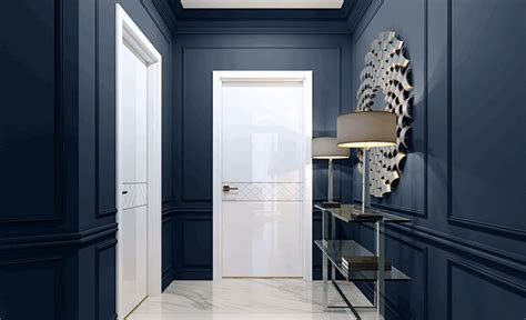 sherwin williams announces rich navy hue    color