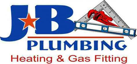 Johns Plumbing Heating And Air by Bator Plumbing Heating Gas Fitting Networx