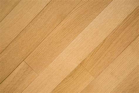 poplar hardwood flooring which wood is harder oak or maple ehow