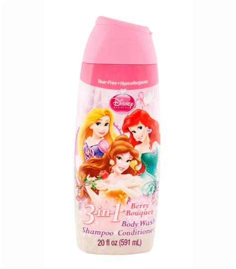 Bedak Oz The Great Disney 3in1 692237066753 upc disney princess berry bouquet 3 in 1
