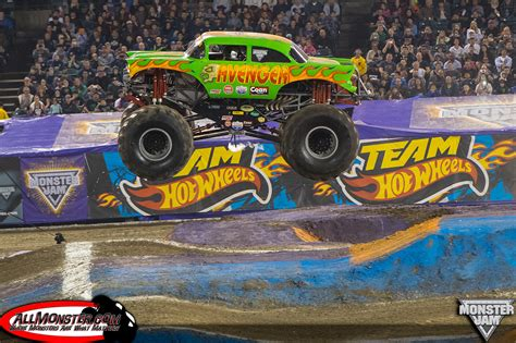 anaheim monster truck show 100 anaheim monster truck show are you ready for