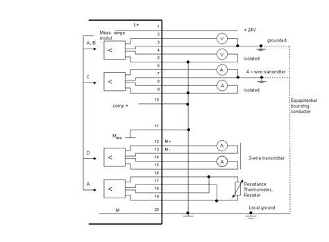 abb ach550 wiring diagram wiring diagram and fuse box