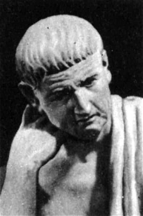 Filosofía: Aristóteles nos enseñó a pensar | Opinión | EL PAÍS