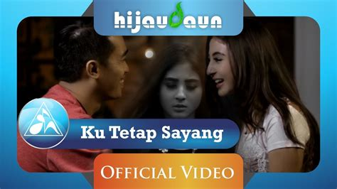 download mp3 album hijau daun download lagu hijau daun mp3 girls