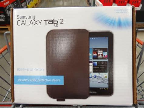 costco tablet prices samsung galaxy tab 2 7 inch tablet