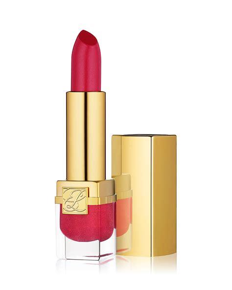 Lipstick Estee Lauder Color est 233 e lauder color shine lipstick bloomingdale s