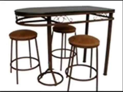 muebles metalicos en costa rica araya muebles metalicos
