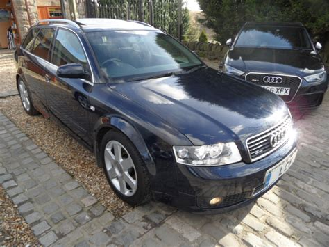 audi a4 2003 owners manual 100 audi a4 2003 user manual get cheap audi
