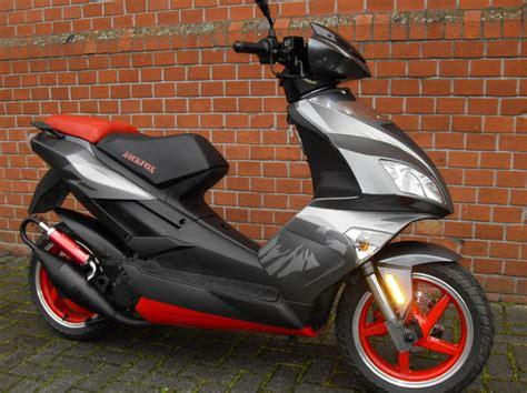 Auto Motorrad Roller Kaufen by Roller Auto Motorrad Gebraucht Kaufen Dhd24