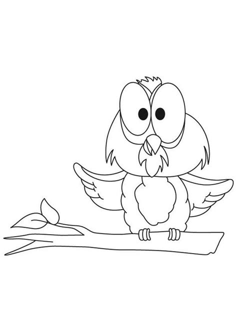 eye brawl coloring page eye brawl free colouring pages
