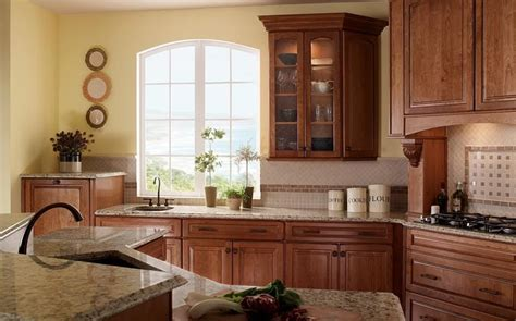 small kitchen paint ideas sl interior design behr 174 wickerware camel kitchens pinterest camels