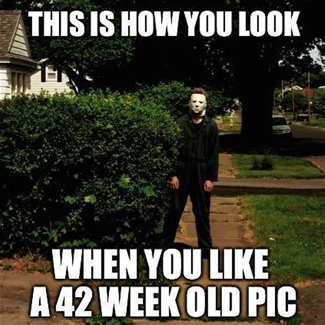 Funny Stalker Memes - funny pictures of the day 72 pics