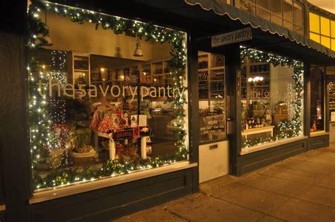 lighting stores in springs arkansas storefront in springs ar christmas christmas