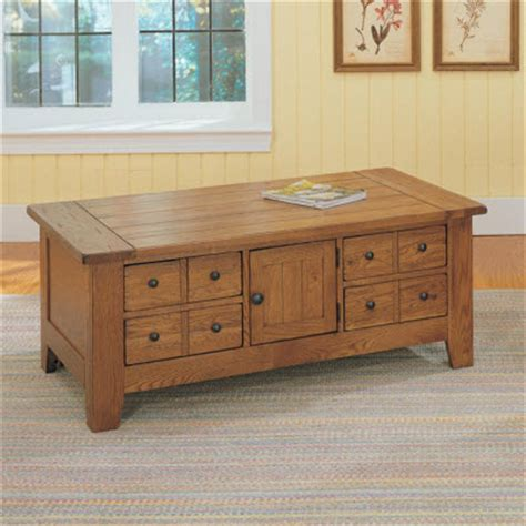 Attic Heirlooms Coffee Table Broyhill Occasional Tables Attic Heirlooms 3397 35s Attic Heirlooms Coffee Table Vendermicasa