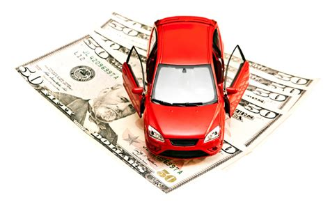how to make a car payment with a credit card prioritize car payments mortgage study