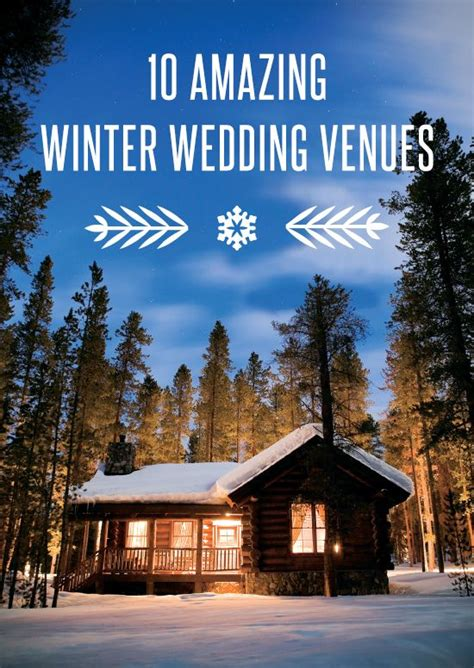 winter wedding venues south 25 best ideas about winter wedding venue on winter wedding ceremonies winter