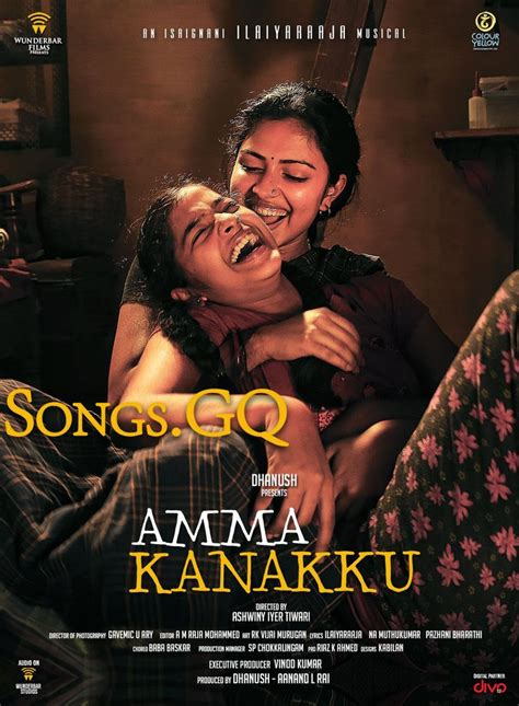 theme music in tamil movie 3 1000 images about tamil movie songs mp3 on pinterest