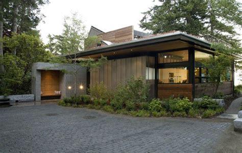 eco modern homes แบบบ านประหย ดพล งงาน 2 ช น สไตล โมเด ร น 171 บ านไอเด ย