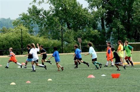 imagenes niños haciendo ejercicio fisico el ejercicio f 237 sico en la infancia y adolescencia