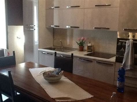 caminetto in cucina cucina con caminetto foto di palazzo giaccio cusano