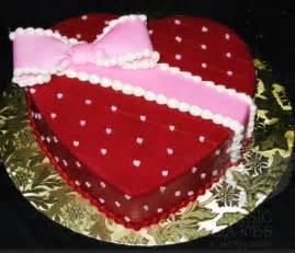 valentine s day archives classic cakes carmel classic cakes carmel