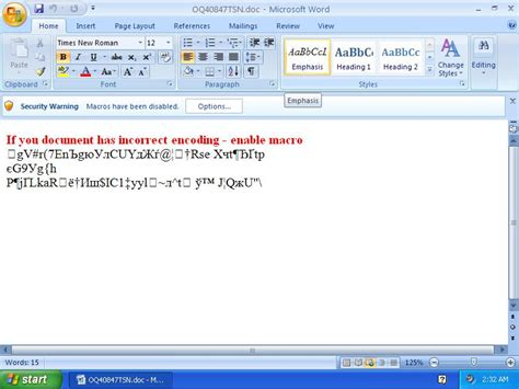 5329 http microsoft word file format vulnerability you order form random from 06 05 15 recived