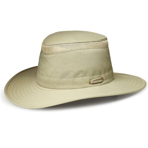 tilley ltm6 airflo hat holland hats