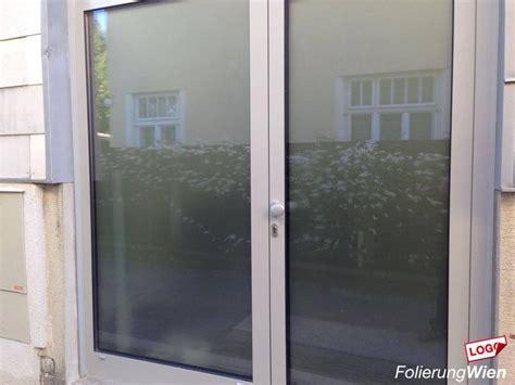 Sichtschutzfolie Fenster Montage by Schaufenster Fenster Beklebung Folieren