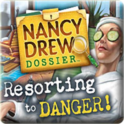 full version nancy drew games free online downlodable warez 2014 04 06