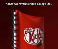 Kitkat Pillow Book by Kit Pictures Photos Images And Pics For
