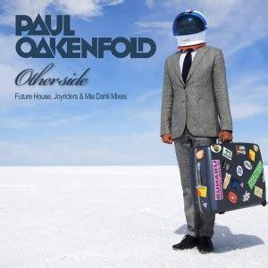 paul oakenfold venus download otherside future house mix paul oakenfold