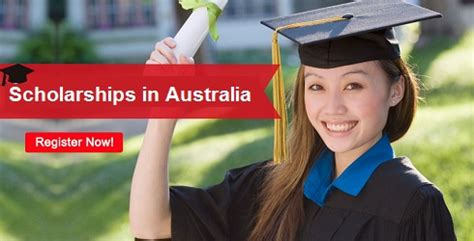 Mba Without Experience In Australia by Meetuniversity Editorial Team Shruti Singh Author At