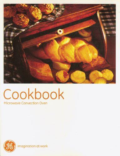 the complete convection oven cookbook 75 essential recipes and easy cooking techniques for any convection oven books cookbook microwave convection oven induction cooktops