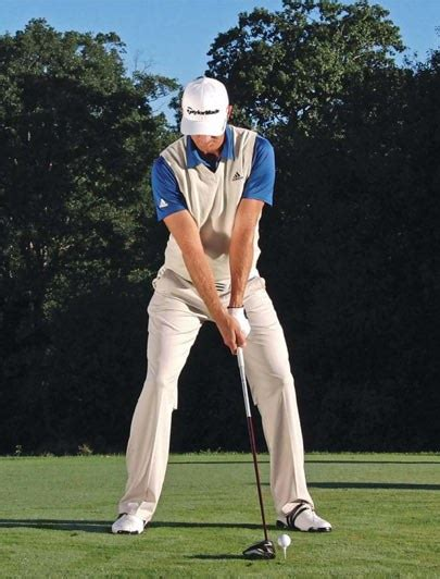dustin johnson swing sequence swing sequence dustin johnson photos golf digest