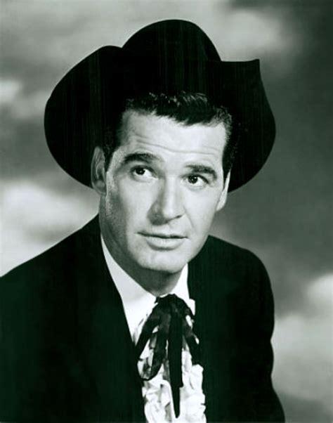 james garner western movies james garner incidental images my favorite westerns