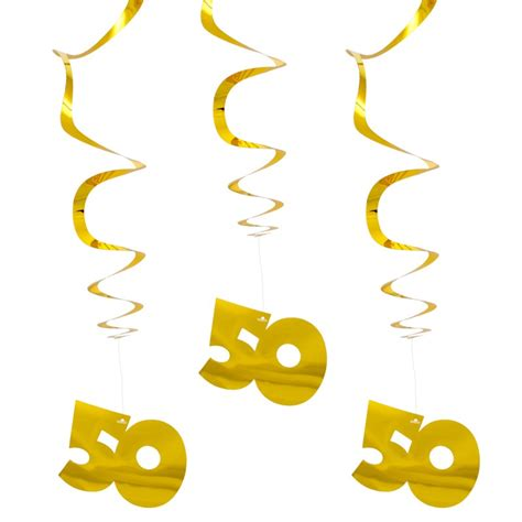 25 jaar getrouwd brons zilver goud 50 jaar spiraal versiering zilver jokershop be feestwinkel