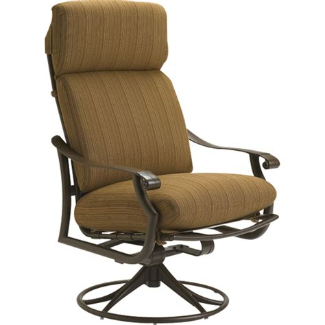 Patio Swivel Rocker Chairs Lashmaniacs Us Swivel Rocker Patio Furniture Homecrest Kashton Sling Swivel Rocker Patio