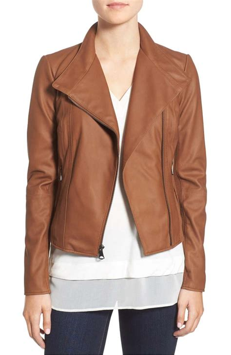 Marc New Autumn Styles At Nordstrom by 2017 Nordstrom Anniversary Sale Jackets Coats For Fall