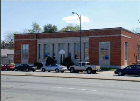 Sandston Post Office by Historic Post Office In Richmond Va For Sale Save The