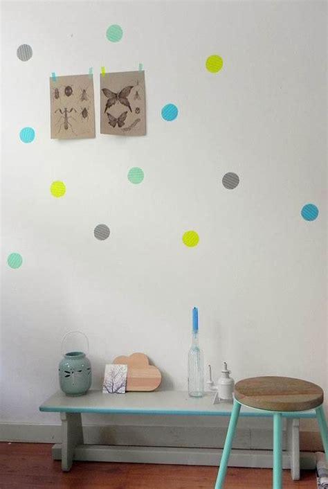 decorar pared manualidades manualidades para decorar las paredes manualidades