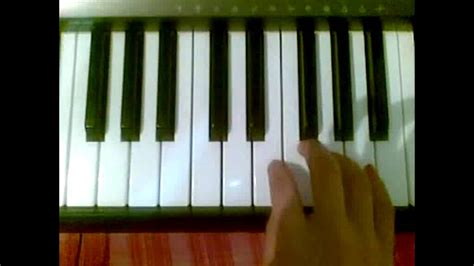 tutorial piano duet heart soul piano duet tutorial by eman part1 youtube