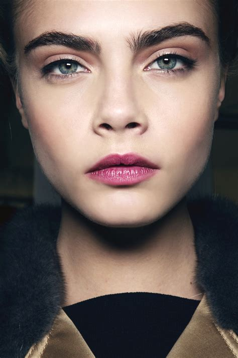 eyebrow trends for mid age women brow wigs the newest brow trend thread by zalora singapore