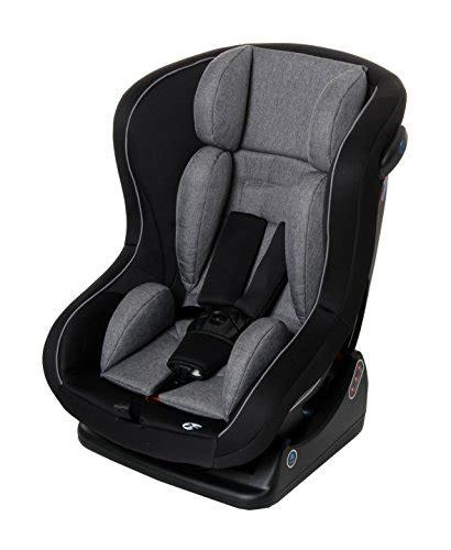 Auto Kindersitz 1 Jahr by Kindersitz Kinderautositz Autositz Kindersitz Bis 18 Kg