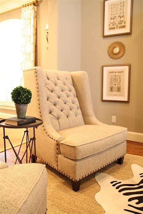 Arm Chair Ed Design Ideas 45 Best Channel Tufting Images On Pinterest Bedrooms Chaise Lounge Chairs And Chaise Lounges
