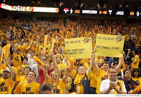 golden state warriors fans oakland warriors fans start party early stay late sfgate