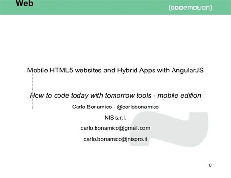 learning ionic build hybrid mobile applications with html5 arvind mobile html5 websites and hybrid apps with angularjs