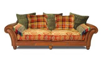 sofa ebay ebay sofa rolf sofa ideas interior design