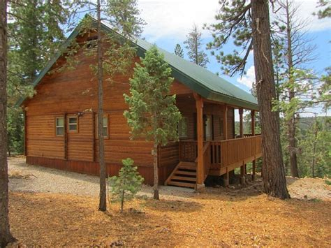 zion national park cabin rentals new pit cedar cabin between homeaway