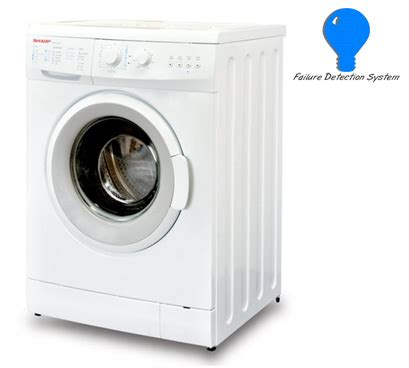 Mesin Cuci Panasonic Eco Aquabeat mesin cuci sharp es fl1070s front loading 7 kg didik